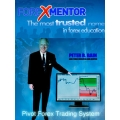 Peter Bains Forex Mentor Pivot Forex Trading System bonus DayScalp v1.0
